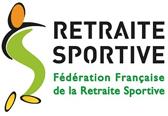 logo-ffrs
