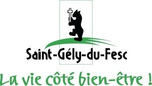 logo-st-gely