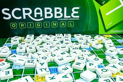 mosaique_scrabble
